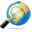 SEO_Search_Icon