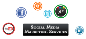 Social Media Marketing Florida by Alcantara Media